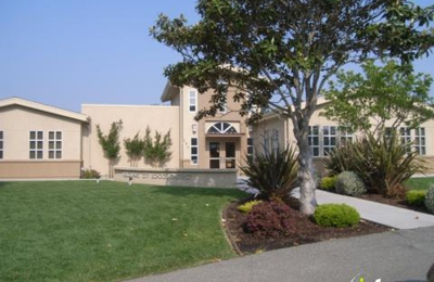 Menlo Park City Elementary - Atherton, CA