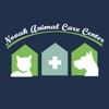 Novak Animal Care Center