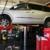 Universal Auto Repair, Inc