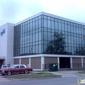 Shipley Garvin Ofc - Austin, TX