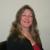 Farmers Insurance - Dianne Kunz