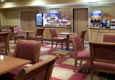 Holiday Inn Express Heber City - Heber City, UT