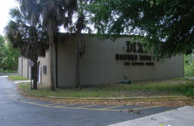 Dixie Shower Doors - Altamonte Springs, FL