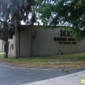 Dixie Glass - Altamonte Springs, FL