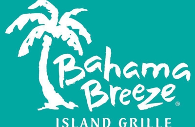 Bahama Breeze - Livonia, MI