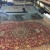 DNA Fresh Carpet Cleaning & Restoration