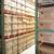 Confidential Records Management, Inc.