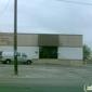 James V Ryan Structural Engineering - San Antonio, TX