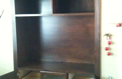 American Woodcrafters Custom Cabinets   Sacramento, CA