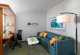 SpringHill Suites by Marriott Scranton Wilkes-Barre - Moosic, PA