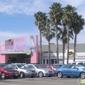 Dave & Buster's - Milpitas, CA