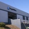 Enagic USA - Kangen Water System Machine Manufacturer