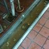 Brownie's Septic & Plumbing.