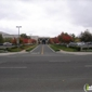 Health Library - Palo Alto, CA