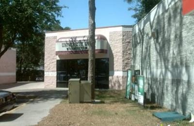 University Body Repair Inc - Tampa, FL