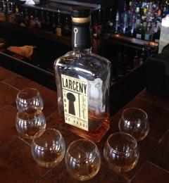 Whiskey Kitchen 118 12th Ave S, Nashville, TN 37203 - YP.com