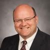 David Boersig - Ameriprise Financial Services, Inc.