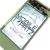 Mobile Txprtz - CLOSED