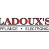 LaDoux's Appliances