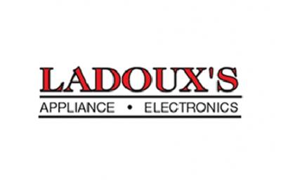 LaDoux's Appliances - Omak, WA