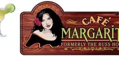 Cafe Margarita