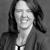 Edward Jones - Financial Advisor: Tracy Crowley