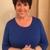 Donna Yaglom, Electrologist