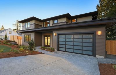 Arizona Garage Door Guru. LLC - Peoria, AZ