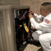 George Brazil Air Conditioning & Heating