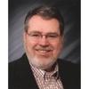 Allan Diehl - State Farm Insurance Agent