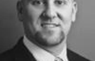 Edward Jones - Financial Advisor: Mark T Hegland - San Francisco, CA