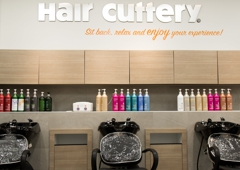 Hair Cuttery - Hollywood, FL