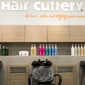 Hair Cuttery - Millersville, MD