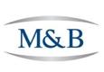 Marquardt & Belmonte, P.C. - Wheaton, IL