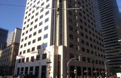 Japan Information Center - San Francisco, CA