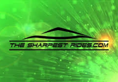 The Sharpest Rides >> The Sharpest Rides 2245 S Raritan St Englewood Co 80110 Yp Com