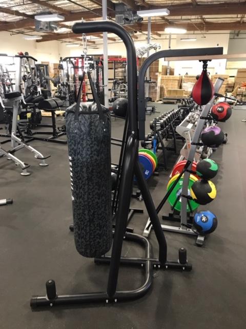 360 Fitness 6207 Sierra Ct Dublin Ca 94568 Yp Com