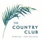 The Country Club - New Orleans, LA