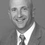 Edward Jones - Financial Advisor:  Todd S Schell