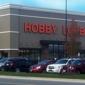 Hobby Lobby - Niagara Falls, NY