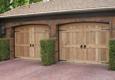 Guaranteed Door Service - Glendale, AZ