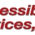Accessibility Services, Inc.