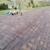 All Seasons Roofing, Construction & Restoration