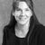 Edward Jones - Financial Advisor: Mary Segrest