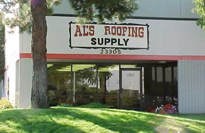 Roofing Supply San Jose Ca Best Roof 2017