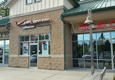 Verizon Authorized Retailer – GoWireless - Gig Harbor, WA