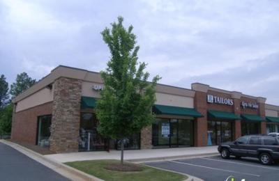 Back to Balance Wellness Center of Alpharetta Inc - Alpharetta, GA