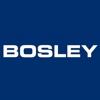 Bosley
