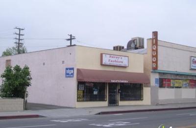 Care Ambulance - Huntington Park, CA