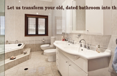 Superieur American Bathtub And Tile Refinishing Miami FL   Miami, FL